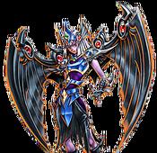 DarkValkyria-DULI-EN-VG-NC