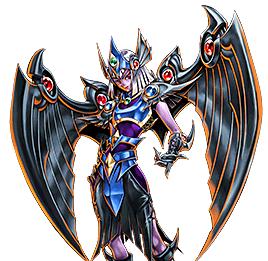 File:DarkValkyria-DULI-EN-VG-NC.png
