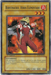ElementalHEROBurstinatrix-TLM-FR-C-1E