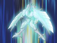 ElementalHEROShiningFlareWingman-JP-Anime-GX-NC