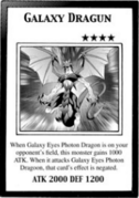 GalaxyDragon-EN-Manga-ZX