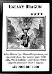 File:GalaxyDragon-EN-Manga-ZX.png