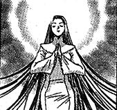 HolySacrifice-EN-Manga-R-CA