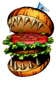 HungryBurger-DULI-EN-VG-NC