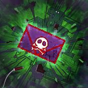 InfectedMail-OW