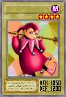 KeyMace2-EDS-EN-VG
