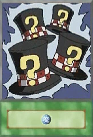 File:MagicalHats-EN-Anime-DM.jpg