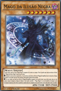 File:MagicianofDarkIllusion-TDIL-PT-1E-OP.png