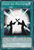 MagiciansUnite-YSYR-FR-C-1E