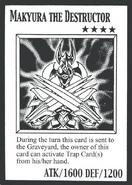 MakyuratheDestructor-EN-Manga-DM