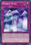 MirrorWall-BP03-EN-C-1E