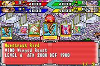 MonstrousBird-DBT-EN-VG
