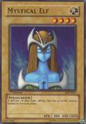 MysticalElf-SDY-EU-C-1E