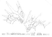 NumberC107NeoGalaxyEyesTachyonDragon-JP-Anime-ZX-ConceptArt-3