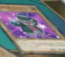 Episode Card Galleries:Yu-Gi-Oh! ARC-V - Episode 122 (JP)