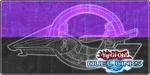 Playmat-DULI-Turbo Duel