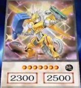 PowerToolDragon-EN-Anime-5D