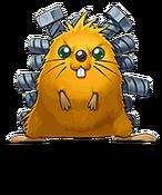 QuillboltHedgehog-DULI-EN-VG-NC