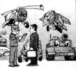 RoidReinforcements-JP-Manga-GX-CA