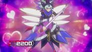 TrickstarBandSweetGuitar-JP-Anime-VR-NC