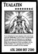 Tualatin-EN-Manga-R