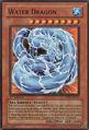 Thumbnail for version as of 19:35, September 16, 2011