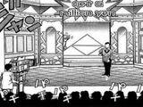Yu-Gi-Oh! - Duel 042