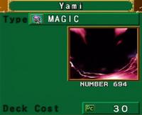 Yami-DOR-EN-VG