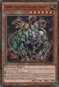 AncientGearGadjiltronChimera-SR03-FR-C-1E