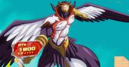 Battlestorm-JP-Anime-ZX-NC
