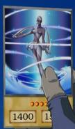 BladeSkater-EN-Anime-GX