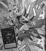 CXyzDarkFairyCheerGirl-JP-Manga-DZ-NC