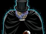 Card Trader (Duel Links)