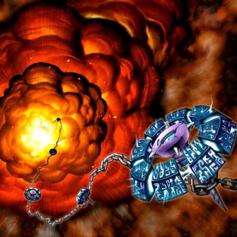 File:ChainBurst-TF04-JP-VG.jpg