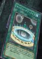 CircleofLife-JP-Anime-5D.png