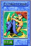 CommencementDance-TSC-EN-VG-card