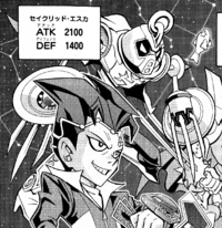 ConstellarZubeneschamali-JP-Manga-DY-NC