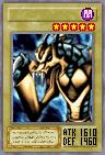 DarkChimera-EDS-EN-VG