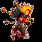 ElementalHEROBlazeman-DULI-EN-VG-NC