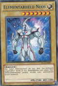 ElementalHERONeos-DL12-DE-R-UE-Blue
