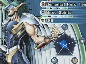 ElementalHEROTempest-WC07