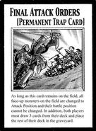 FinalAttackOrders-EN-Manga-DM