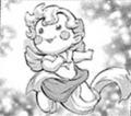 FluffalAngel-EN-Manga-AV-CA.png