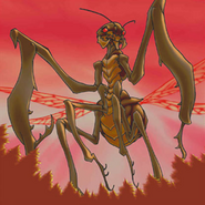 FlyingKamakiri2-OW