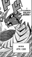 GalaxyWorm-EN-Manga-ZX-NC