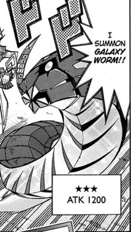 File:GalaxyWorm-EN-Manga-ZX-NC.png