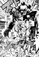 GateGuardian-JP-Manga-DM-NC