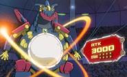 GooglyEyesDrumDragon-JP-Anime-ZX-NC