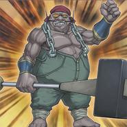 IronChainRepairman-OW