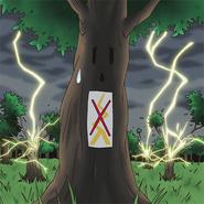 LightningTalisman-OW